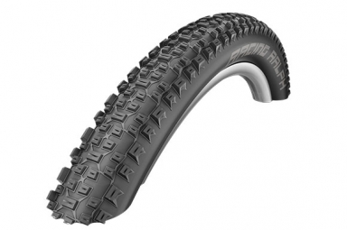 SCHWALBE Pneu RACING RALPH 27.5x2.10  Evolution TL Ready Lite Skin/Pace Star