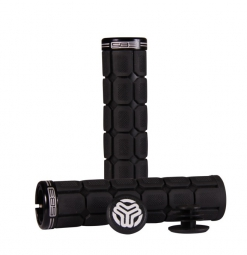 sb3 grips big one noir lock on