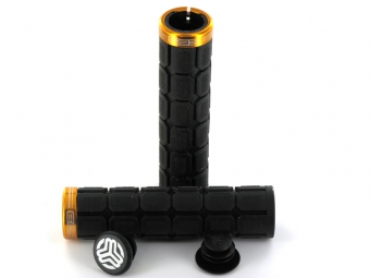 Sb3 grips big one noir or lock on