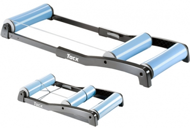 Tacx ANTARES T1000 Rolller Trainer
