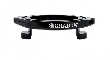 shadow rotor sano noir