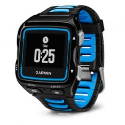 garmin montre forerunner 920 xt bleu