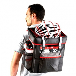 elite sac a dos tri box special triathlon