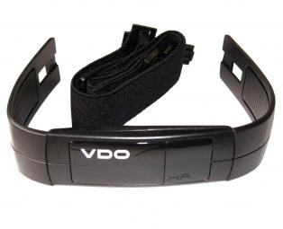 VDO Ceinture Cardio Sans Fil M5 / M6 WL