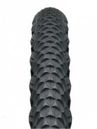 RITCHEY Innovader Tyre Pro 26 x 2.10 Bead Foldable