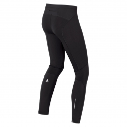 ODLO Collant long FURY WARM Noir