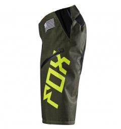 FOX DEMO DH Short Vert