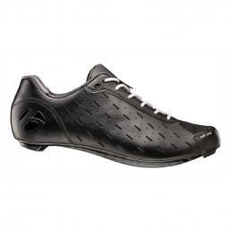 Chaussures Route Bontrager Classique 2015 Noir