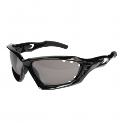 Endura Mullet Sunglasses - Gloss Black