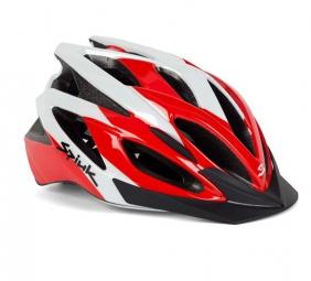SPIUK 2014 Helmet TAMERA White