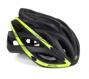 SPIUK 2014 Helmet KEILAN Black