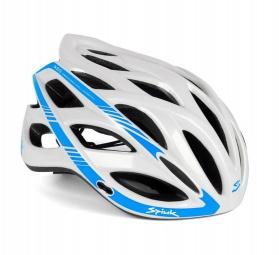 SPIUK 2014 Helmet KEILAN White