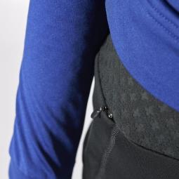 adidas Pantalon Femme Sequencials