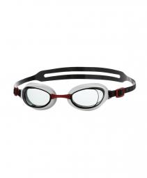 SPEEDO Paire de lunettes de natation AQUAPURE