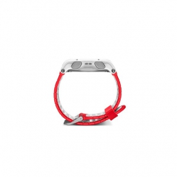Montre GPS Garmin Forerunner 920 XT HRM-Run Rouge