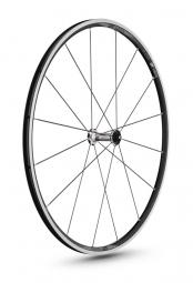 dt swiss roue avant r 20 dicut tubeless ready noir