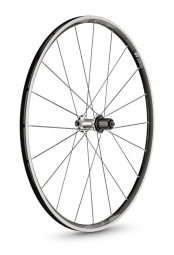 dt swiss roue arriere r20 dicut tubeless ready noir corps shimano sram