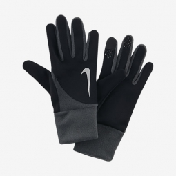 NIKE Gants Element Thermal Run Glove