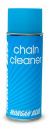 Morgan blue spray degraissant chaine 400ml