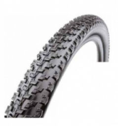 GEAX pneu 29x2.20 SAGUARO TNT