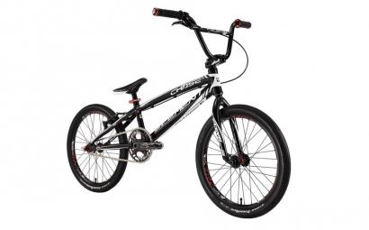BMX Race Chase Element pro xl Pro XL Noir