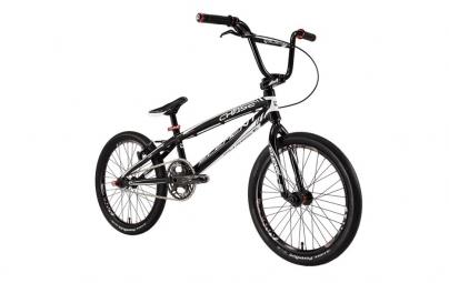 BMX Race Chase Element Pro XXL Noir