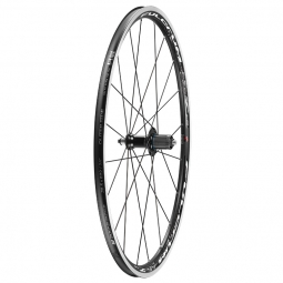 FULCRUM Paire de Roues RACING 7 LG corps Campagnolo