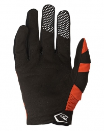 ONEAL 2015 Paire de Gants Enfant ELEMENT Orange