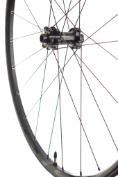 EASTON Roue Avant VTT EA70 XCT 29
