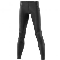 SKINS Collant de compression Femme A400 Noir