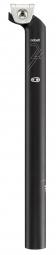 Crankbrothers Seatpost Cobalt 2 400mm Setback 20mm Black Silver 34 9mm