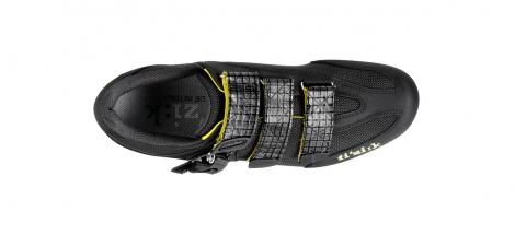 chaussures vtt fizik m3 uomo noir 42