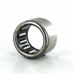 ENDURO BEARING HK 1010 Shock Bearing 10x14x10mm by one