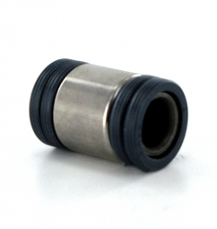 ENDURO BEARING BK-5862 Shock Needle Bearing 21,9x8mm à l´unité