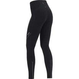 GORE RUNNING WEAR Collant ESSENTIAL LADY