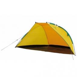 Tente de plage beach anti uv easy camp 2 personnes