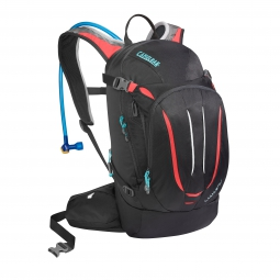 camelbak sac hydratation luxe nv 11l gris