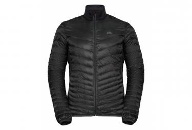 Odlo GREGOR COCOON Jacket Black