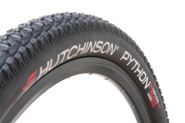 HUTCHINSON tire PYTHON 2 TLReady 29'' HardSkin Foldable