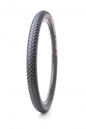 pneu hutchinson python 2 29 hardskin rrxc tringle souple tl ready 2 25