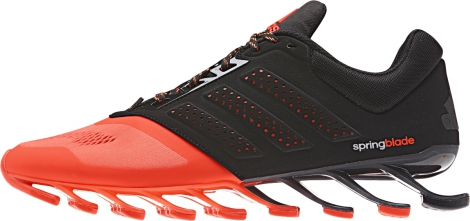 adidas Springblade Drive 2.0 Chaussures de Running Homme