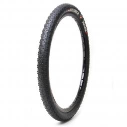 pneu hutchinson black mamba 27 5 tubeless ready souple race ripost xc 2 00