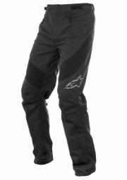 ALPINESTARS Pantalon ALL MOUNTAIN Noir