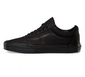VANS Pair of shoes U OLD SKOOL Black