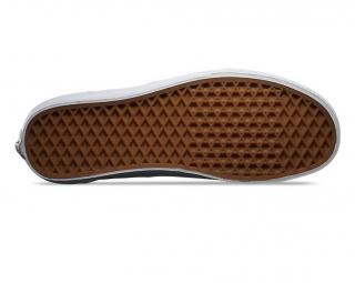 Vans Chaussures ERA PRO Palm Jacquard
