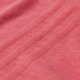 adidas T-shirt Femme adistar Wool Primeknit