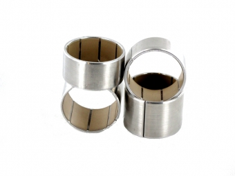 FOX Bushing Kit For 32mm Forks