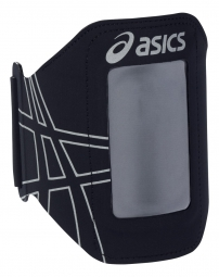 ASICS BRASSARD MP3 PERFORMANCE