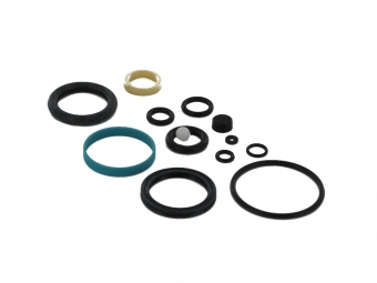 FOX RACING SHOX Kit Joints Hydraulique FLOAT RP3