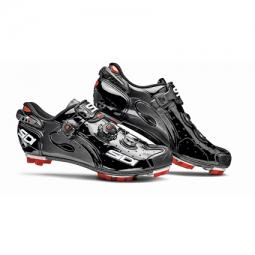 Chaussures vtt sidi drako noir 44